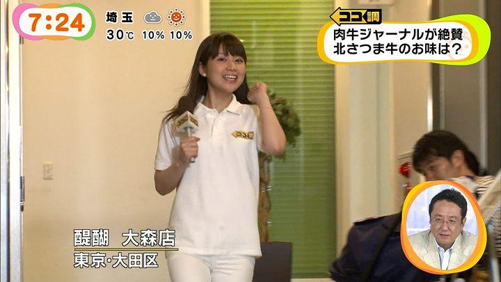 takeuchi20140603_29.jpg