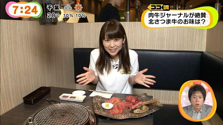 takeuchi20140603_30.jpg