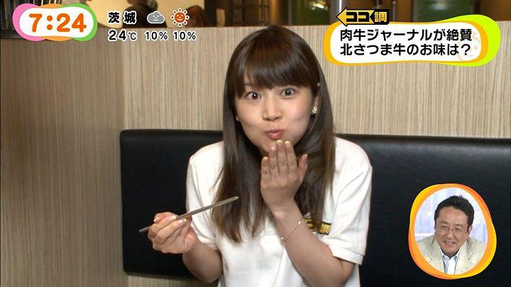 takeuchi20140603_34.jpg