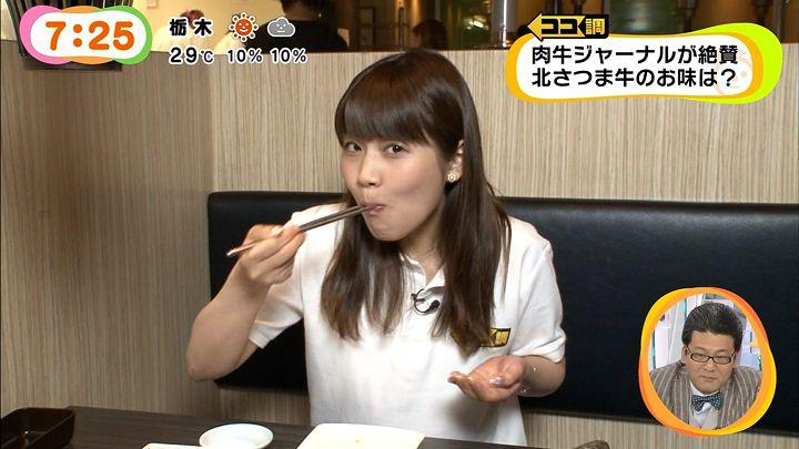 takeuchi20140603_40.jpg