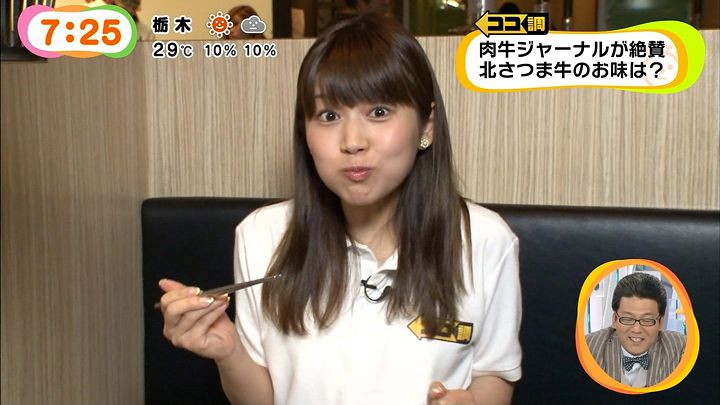 takeuchi20140603_42.jpg
