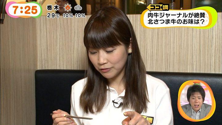takeuchi20140603_43.jpg