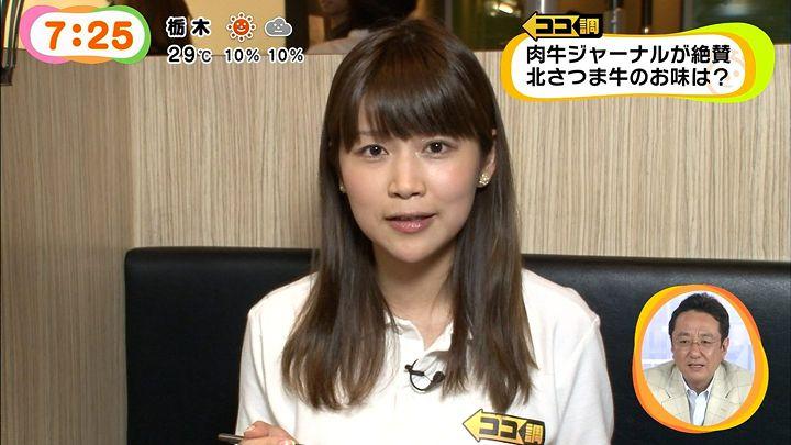 takeuchi20140603_44.jpg