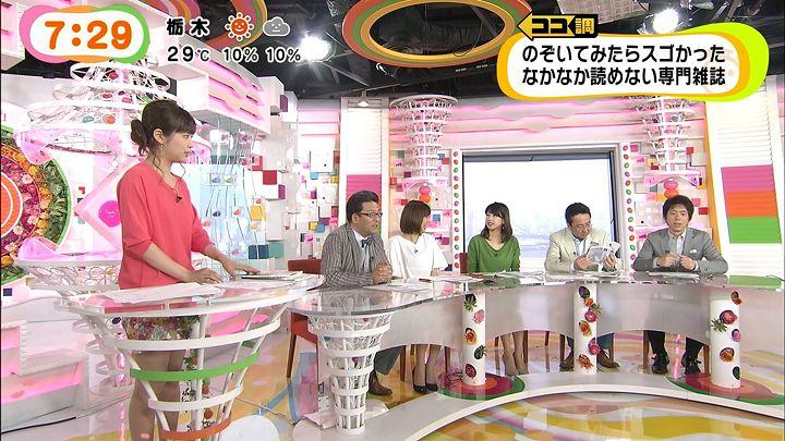 takeuchi20140603_47.jpg
