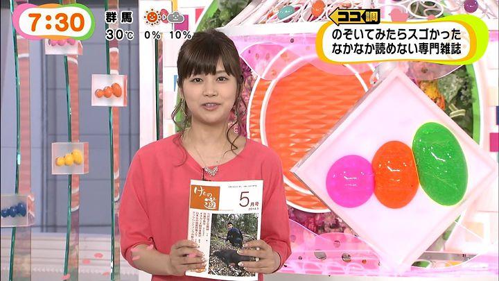 takeuchi20140603_48.jpg