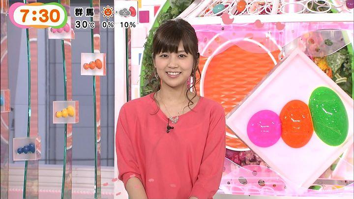 takeuchi20140603_49.jpg