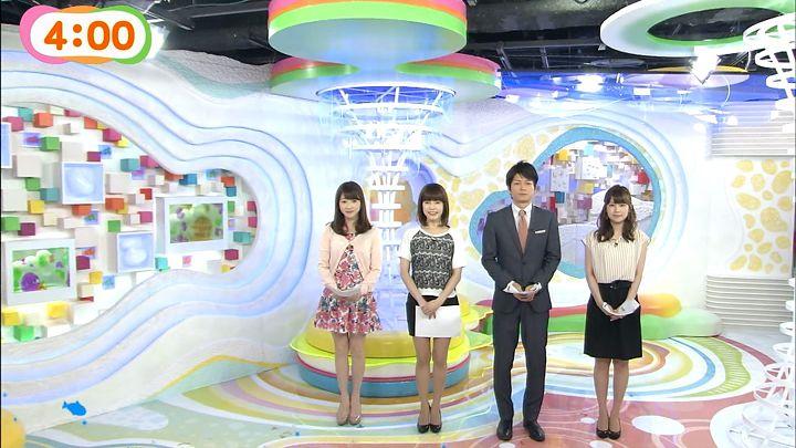 takeuchi20140604_01.jpg