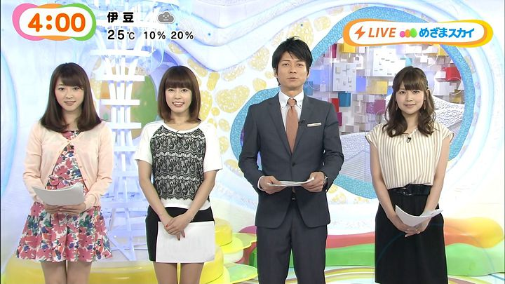 takeuchi20140604_02.jpg