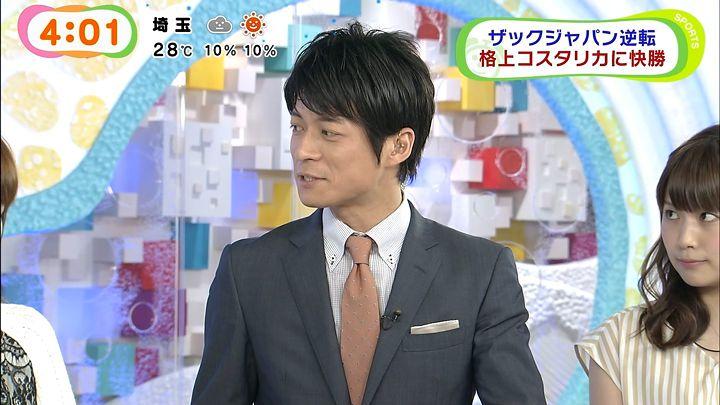 takeuchi20140604_03.jpg