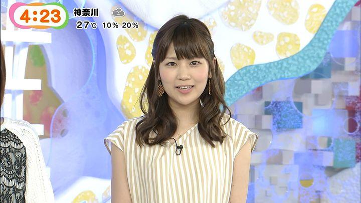 takeuchi20140604_04.jpg