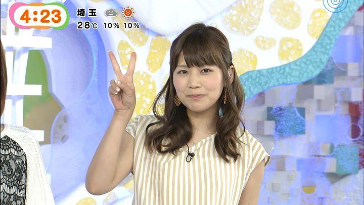 takeuchi20140604_05.jpg