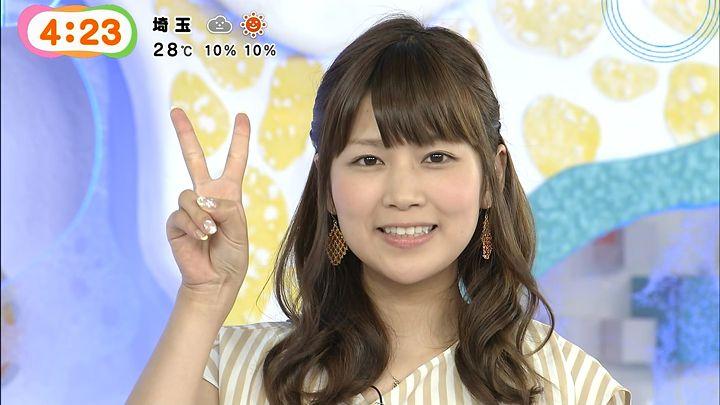takeuchi20140604_06.jpg