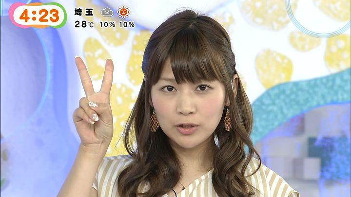 takeuchi20140604_07.jpg