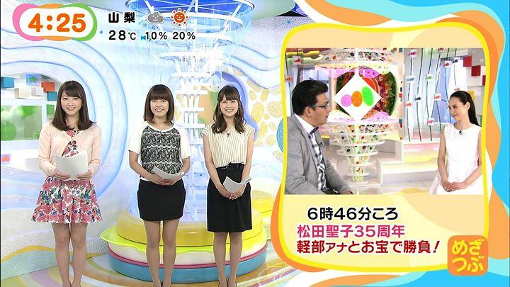 takeuchi20140604_08.jpg