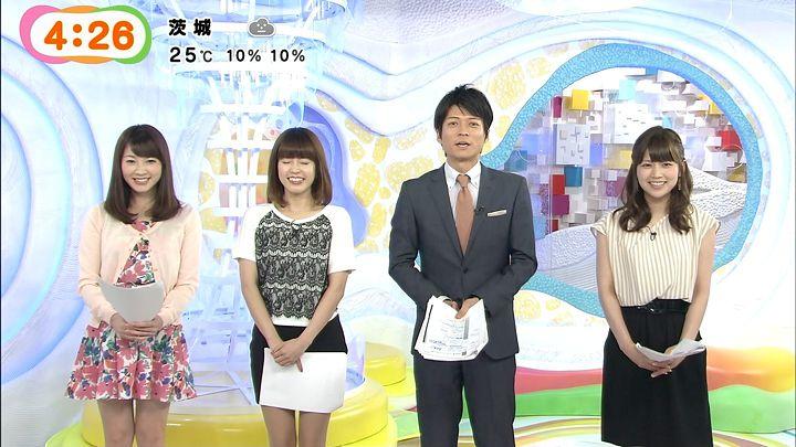 takeuchi20140604_09.jpg