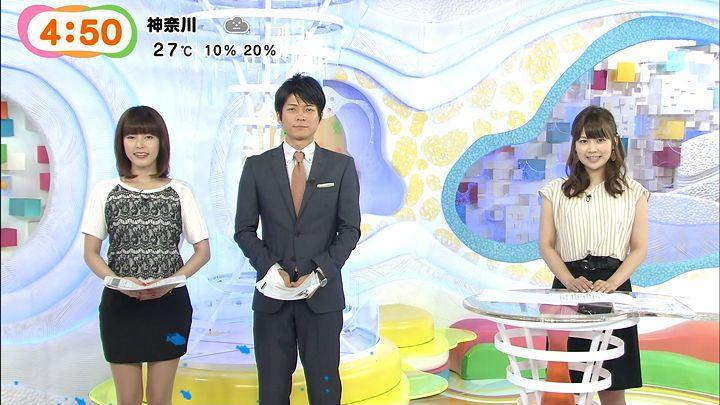 takeuchi20140604_10.jpg