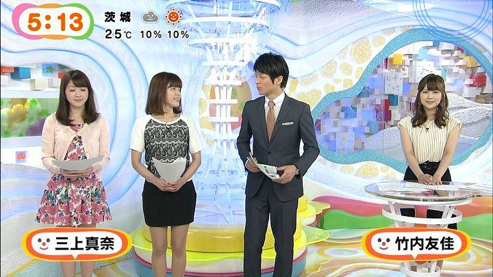 takeuchi20140604_11.jpg
