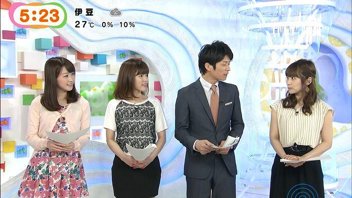 takeuchi20140604_12.jpg
