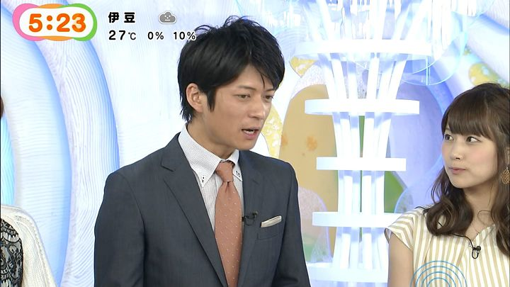 takeuchi20140604_13.jpg