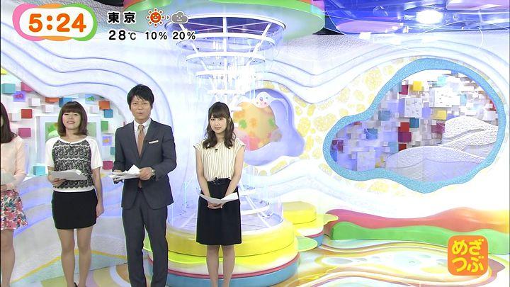 takeuchi20140604_14.jpg