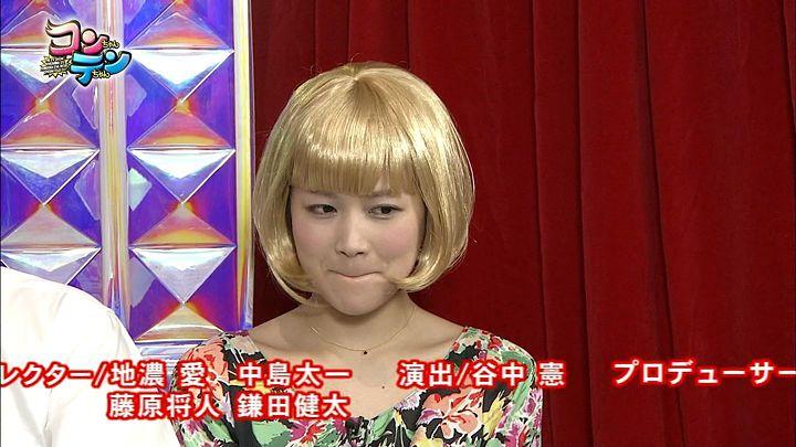 takeuchi20140605_11.jpg
