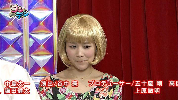 takeuchi20140605_12.jpg