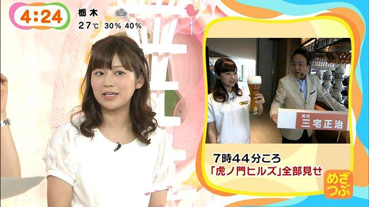 takeuchi20140610_01.jpg