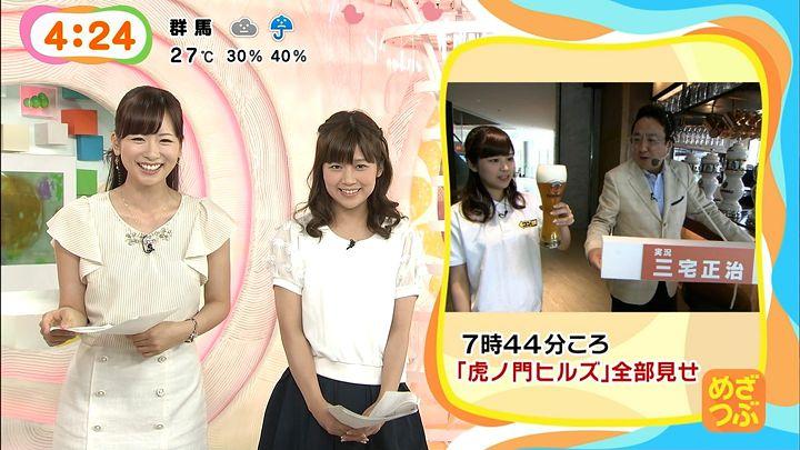 takeuchi20140610_02.jpg