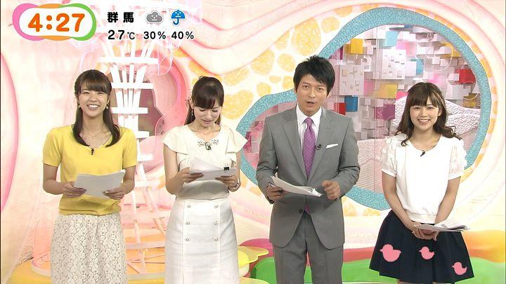 takeuchi20140610_03.jpg