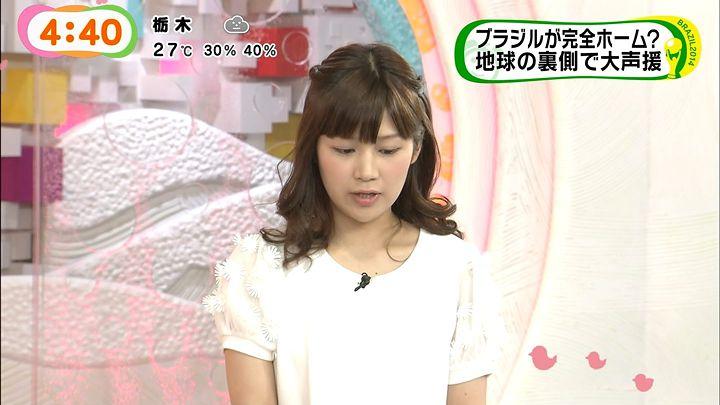 takeuchi20140610_04.jpg