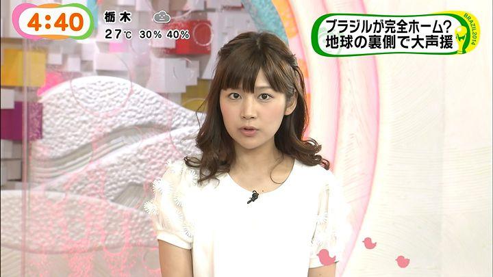 takeuchi20140610_05.jpg