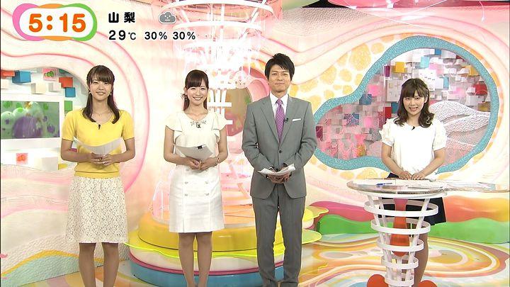 takeuchi20140610_06.jpg