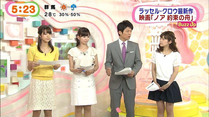 takeuchi20140610_07.jpg