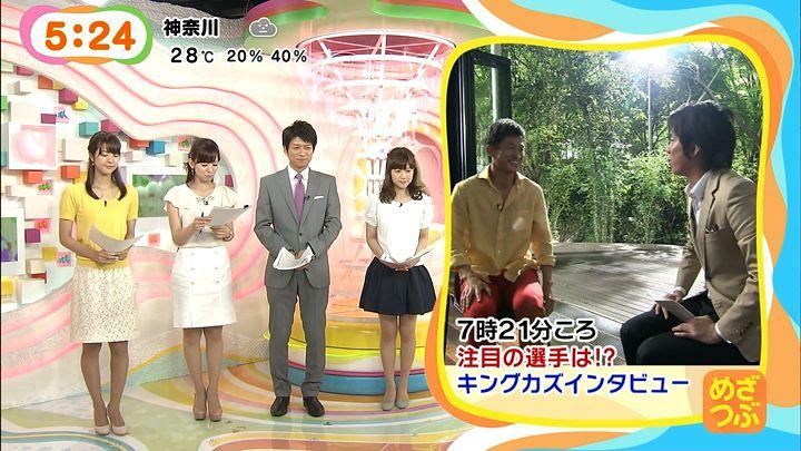 takeuchi20140610_08.jpg