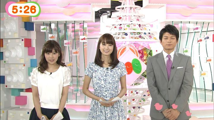 takeuchi20140610_09.jpg