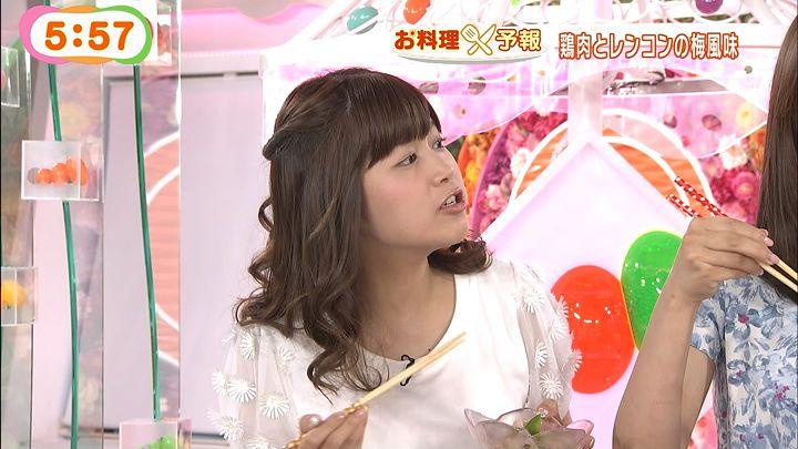 takeuchi20140610_10.jpg