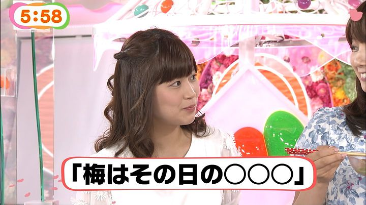 takeuchi20140610_12.jpg