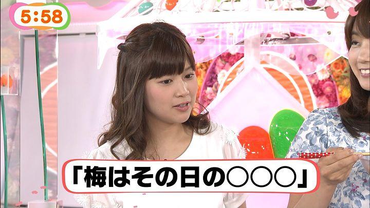 takeuchi20140610_13.jpg