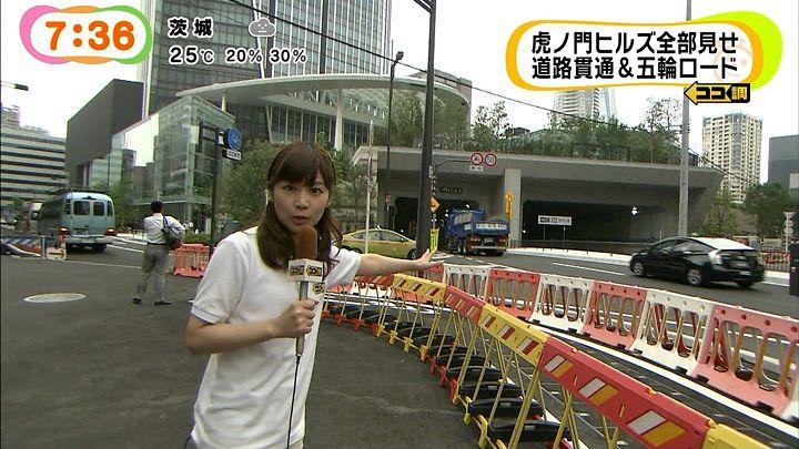 takeuchi20140610_16.jpg