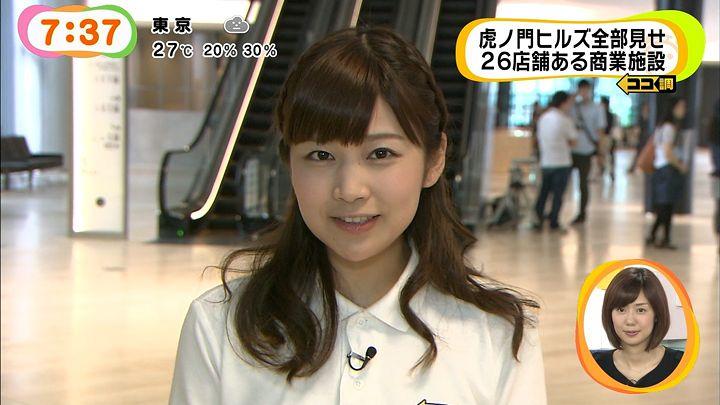 takeuchi20140610_18.jpg