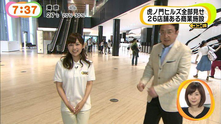 takeuchi20140610_19.jpg