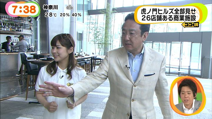 takeuchi20140610_20.jpg