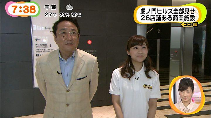 takeuchi20140610_21.jpg