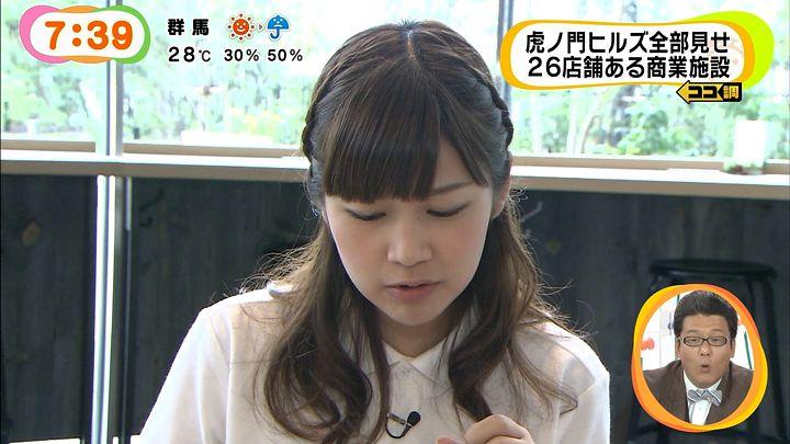 takeuchi20140610_22.jpg
