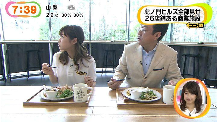 takeuchi20140610_23.jpg