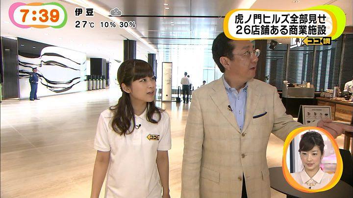 takeuchi20140610_24.jpg