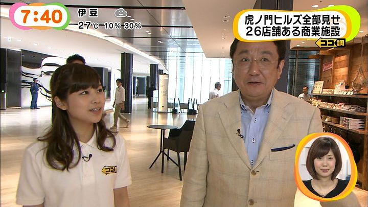 takeuchi20140610_25.jpg