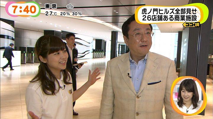 takeuchi20140610_26.jpg