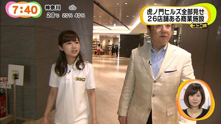 takeuchi20140610_27.jpg