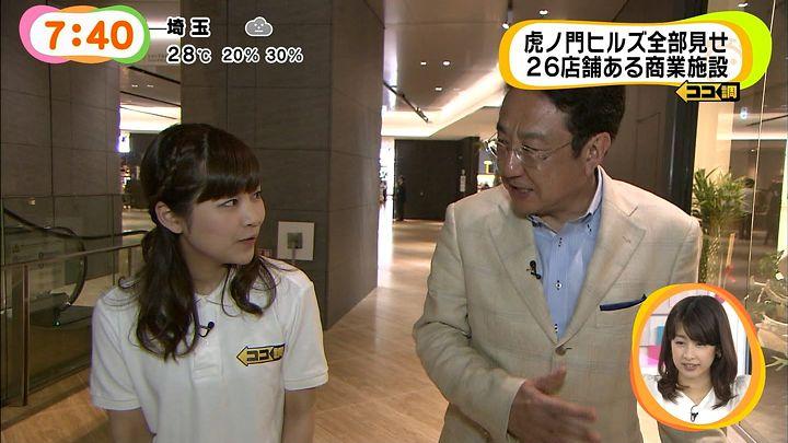 takeuchi20140610_28.jpg